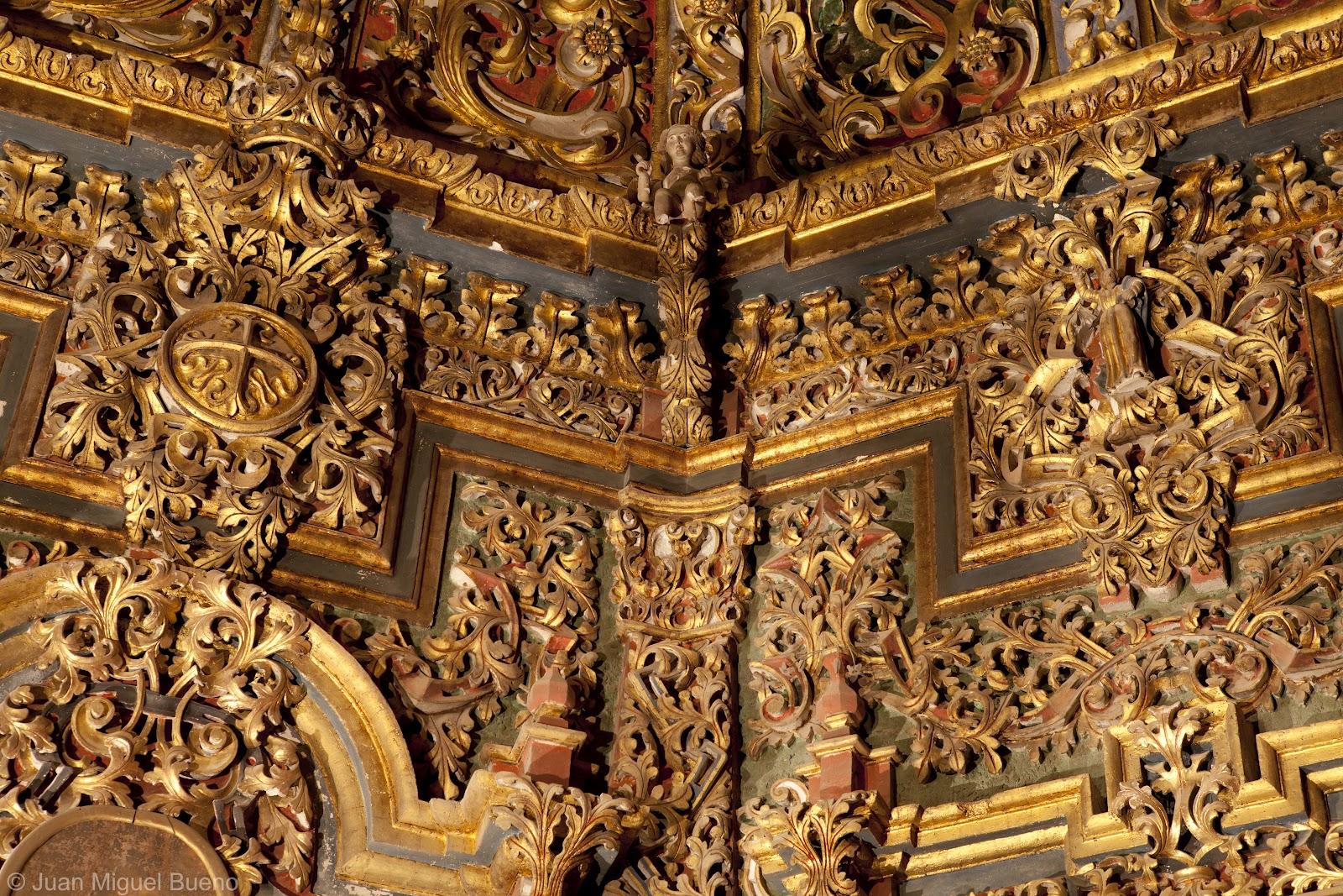 citadinas el nuevo barroco fall 2013