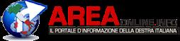 AREA Informazione