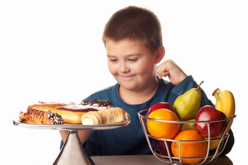 Sering Kesemutan Tanda Penyakit Diabetes? Simak Penjelasannya!