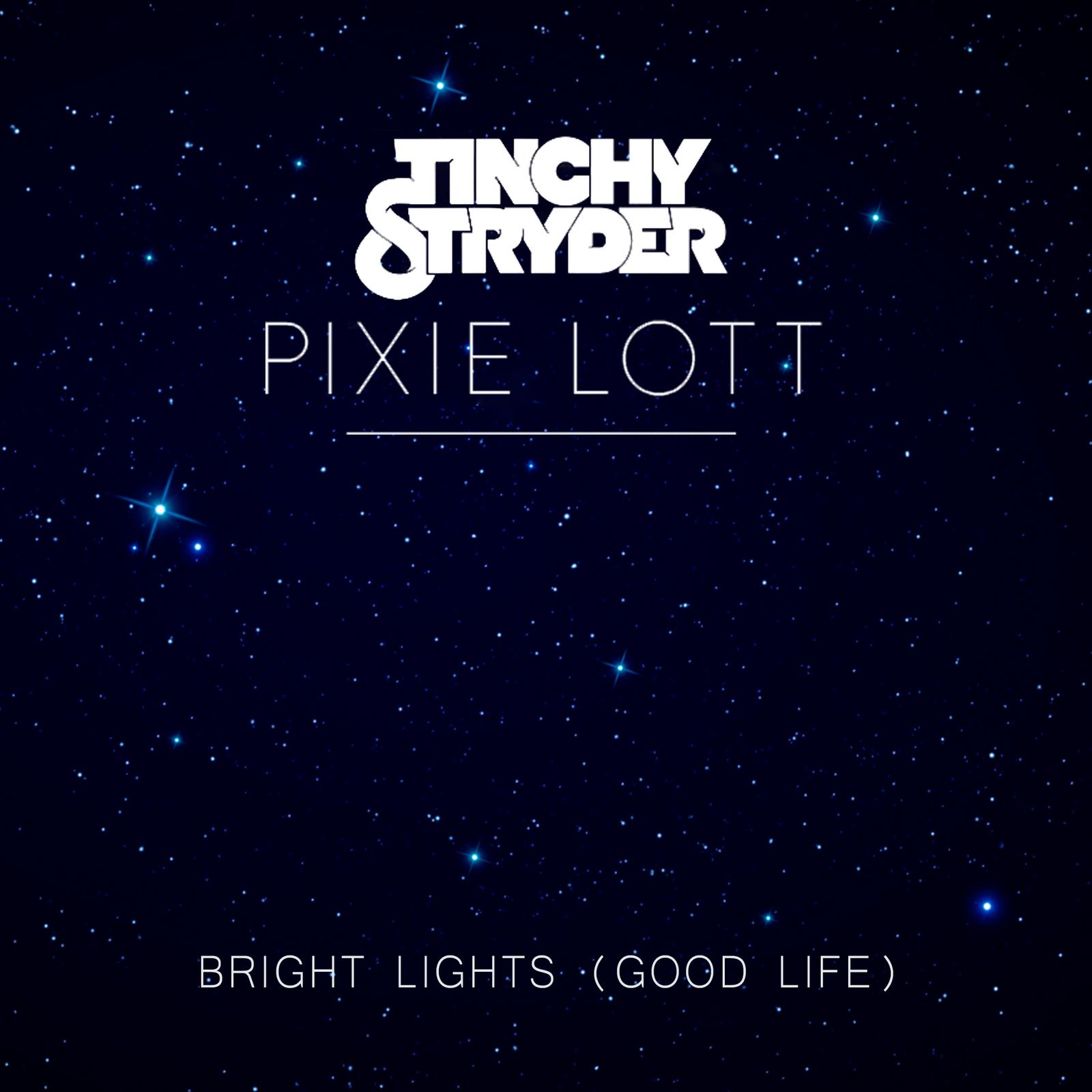 http://3.bp.blogspot.com/-kWw40qbqn1c/TwYmDc6zayI/AAAAAAAAAok/CTRiizxrIXQ/s1600/Tinchy+Stryder+Pixie+Lott+Bright+Lights+%2528Good+Life%2529.png