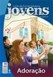Lição da Escola Sabatina Jovens 3º trimestre