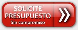 http://www.fontanerocordoba.es/search/label/CONTACTO