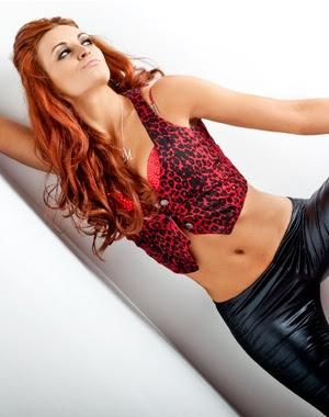 Maria Louise Kanellis Hot