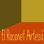 ENTRAR A CONOCER UN MONTON DE TRABAJOS DE DIFERENTES ARTESANOS