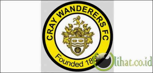 Cray Wanderers FC (Est. 1860)