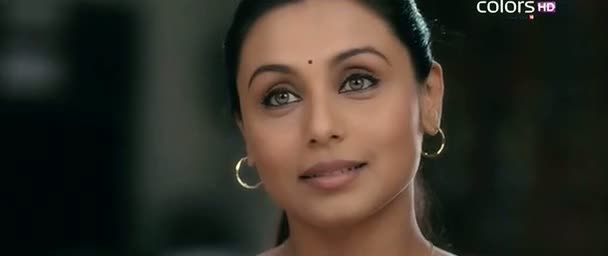 Screen Shot Of Hindi Movie Aiyyaa 2012 300MB Short Size Download And Watch Online Free at worldfree4u.com
