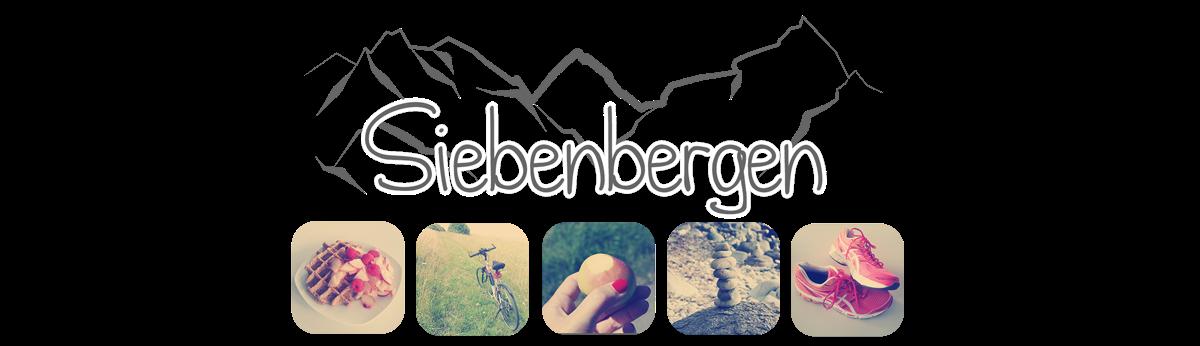 Siebenbergen