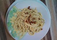 Pasta De Cecco e Trnd