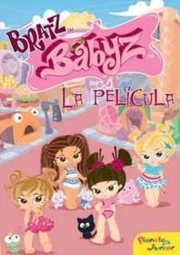 www bratz espanol:
