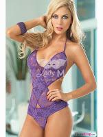 Lenjerie_intima_sexy_pentru_femei