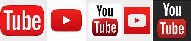 cara download video youtube dengan cepat