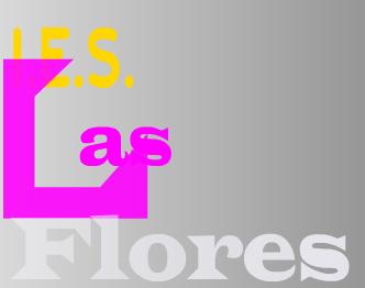 IES Las Flores