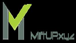 MiftUp | Edukasi dan Dakwah Islam