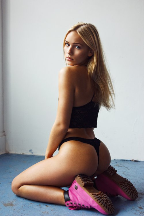 Gavin Glave fotografia fashion mulheres modelos sensuais beleza