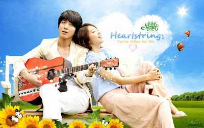 Heartstrings (2011)
