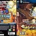 Ultimate Ninja: Storm 3 Free Download Game
