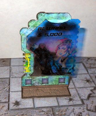 http://3.bp.blogspot.com/-kX9gUucyy9U/UsH0ivS8faI/AAAAAAAAEW4/6t9z6Yt07I4/s400/DSCN0838.jpg