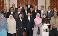 رويترز: حكومة مرسي متهمة بشن حملة ضد إعلام المعارضة