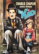 El chico (1921) ()