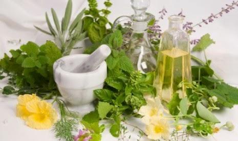 KELEBIHAN KEUNGGULAN OBAT HERBAL ALAMI Efek Samping Minum Obat Herbal