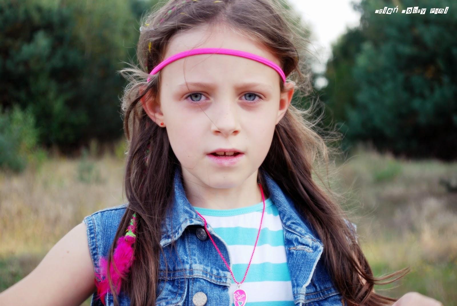 blog moda dziecięca