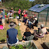 Next Weekend: a couple of ways to scratch your community gardening itch