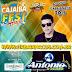 Antonio o Clone - Ao Vivo Cajaiba Fest Arrocha Itabaiana - Sergipe 2015