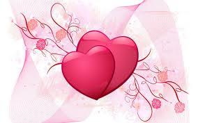 contoh surat cinta