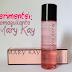 Experimentei: Demaquilante para a área dos olhos Mary Kay