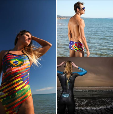 Coupon Code:tricoachmartin for 10% off Mako Wetsuit and Swim Accessories