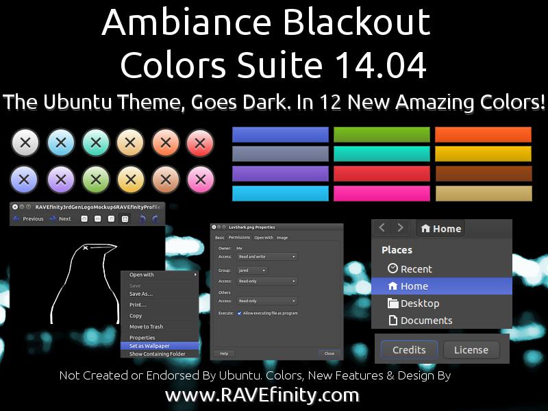 http://www.ravefinity.com/p/ambiance-blackout-colors-suite.html