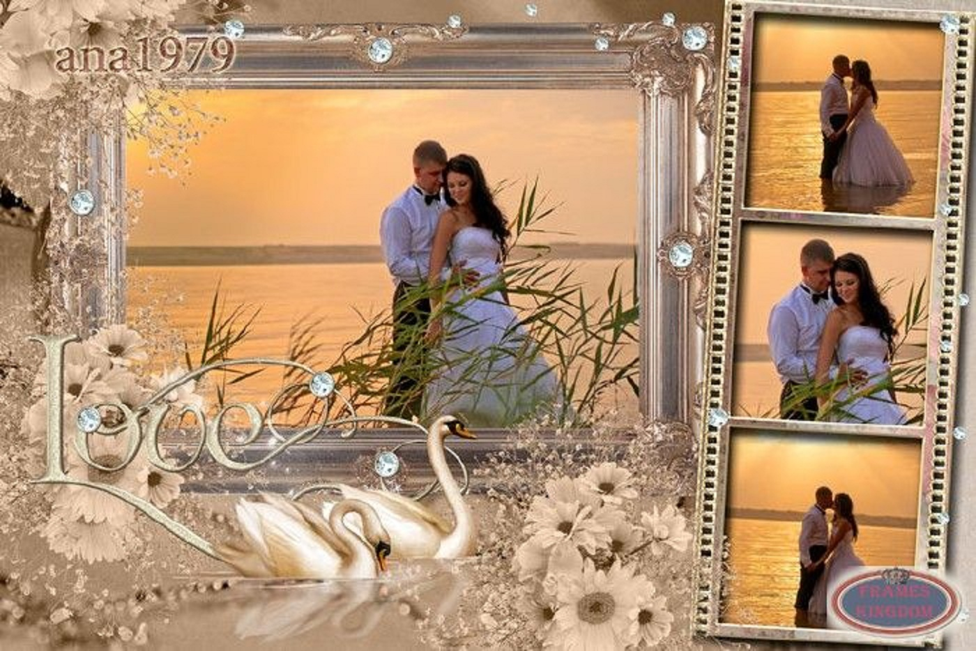 Cute couple picture frame ideas selection photo and picture ideas couple picture frame ideas picture frames for couples bedroom remodel ideas jeuxipadfo Choice Image