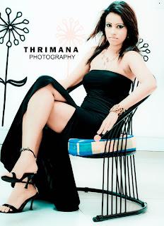 Nithya Samanalee, Nithya Samanalee hot, Nithya Samanalee sexy, Nithya Samanalee unseen, Nithya Samanalee real life