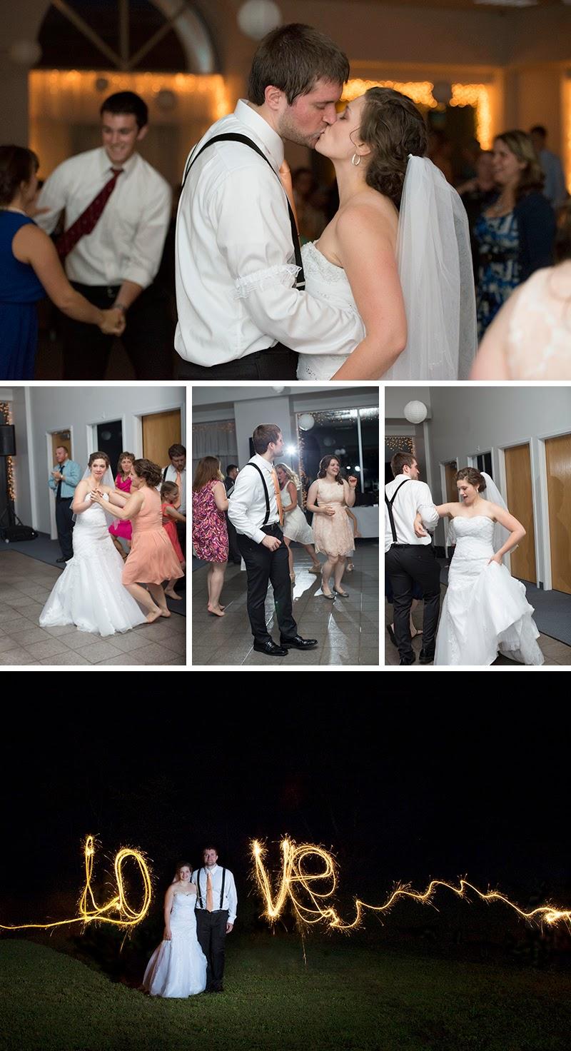 Beautiful western PA wedding. Reminisce Banquet Hall Emlenton, PA Sandra Jackson Photography