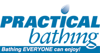 Practical Bathing