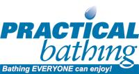 Practical Bathing