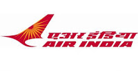 www.airindia.in recruitment