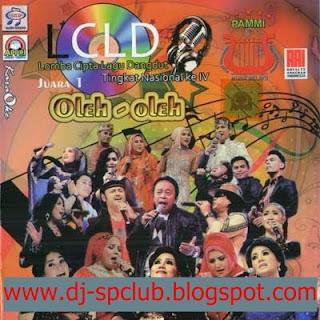 Dangdut Original Pammi LCLD Full Album Masih Ada Yang Mencintaimu