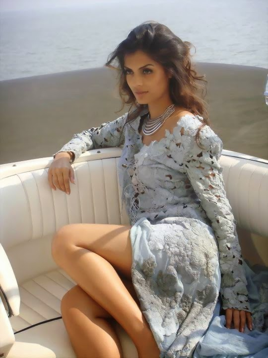 bigg boss 8 contestant sonali raut kingfisher model in sexy outfit pics