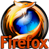 Mempercepat Firefox Sampai 500%