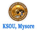 ksou-result-2016-karnataka-state-open-university-result