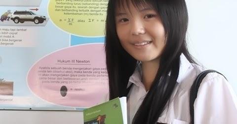 Skripsi Pkn Tata Tertib Sekolah Sarana Pendidikan Moral Pusat Makalah