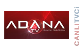 Adana Tv izle