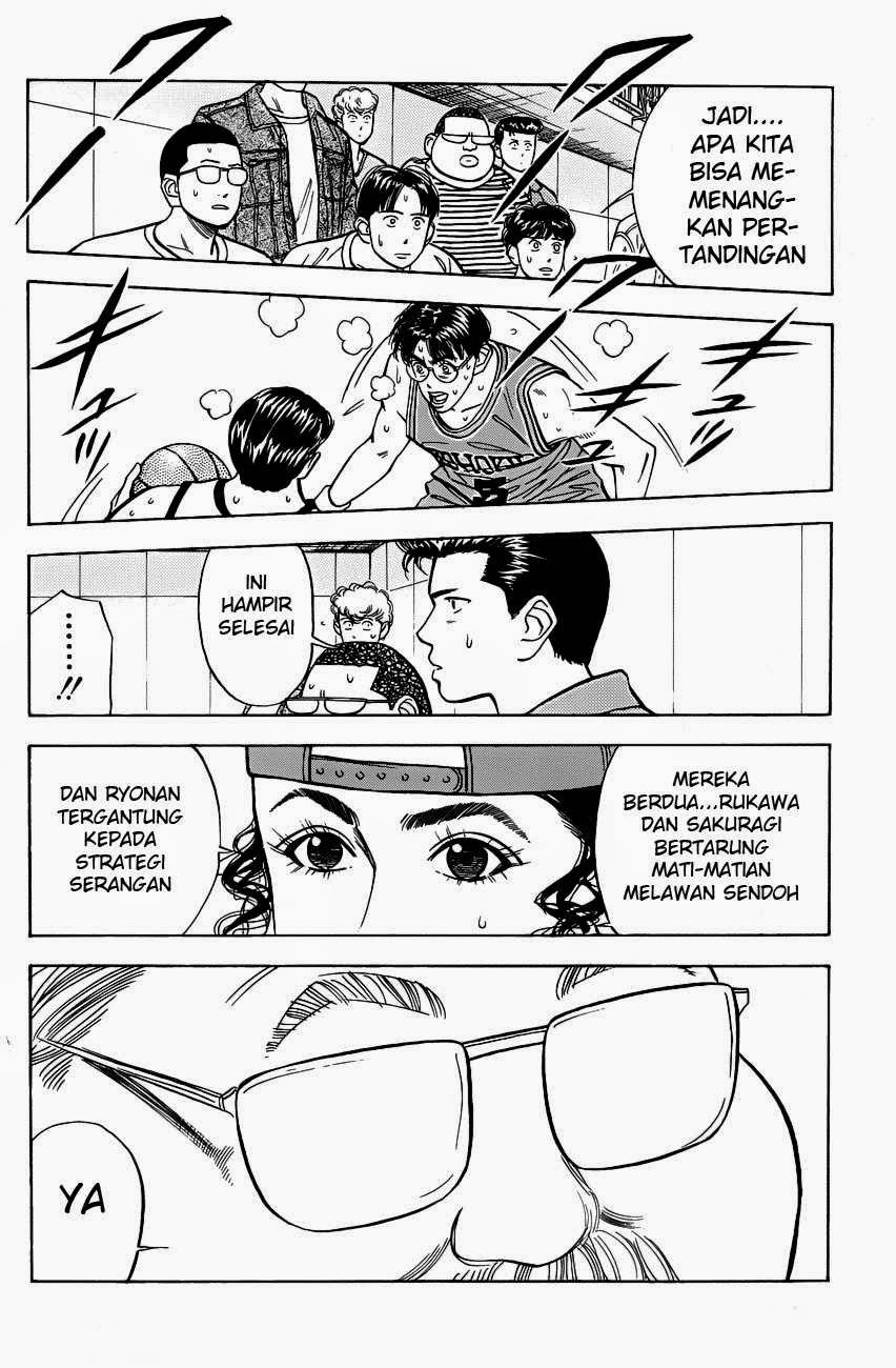 Komik slam dunk 044 - sendoh 45 Indonesia slam dunk 044 - sendoh Terbaru 16|Baca Manga Komik Indonesia|