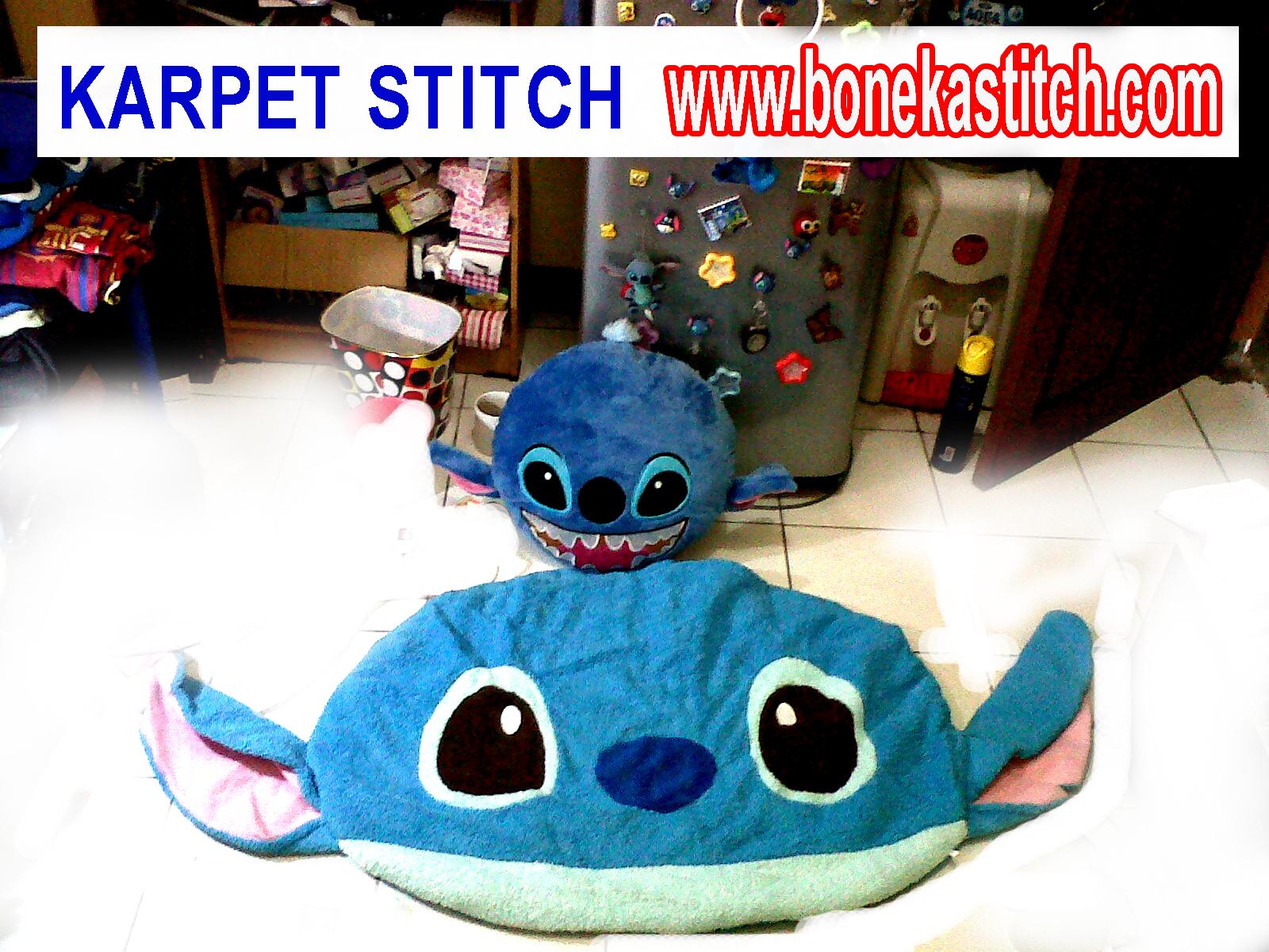 http://3.bp.blogspot.com/-kXSvXyhy-xE/UVpwJg57ccI/AAAAAAAAJUs/0thfB0GAH_I/s1600/karpet+stitch.jpg