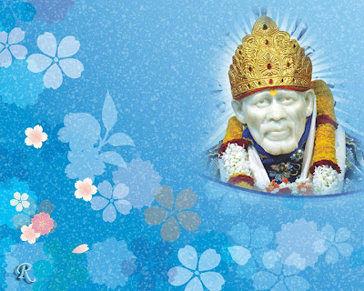 Sai Baba Showers His Grace On Me And My Family - Sai's Daughter