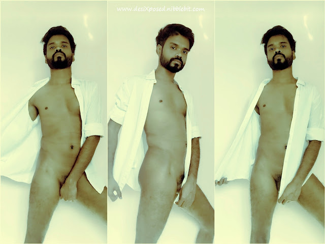 Desi Gay Desires
