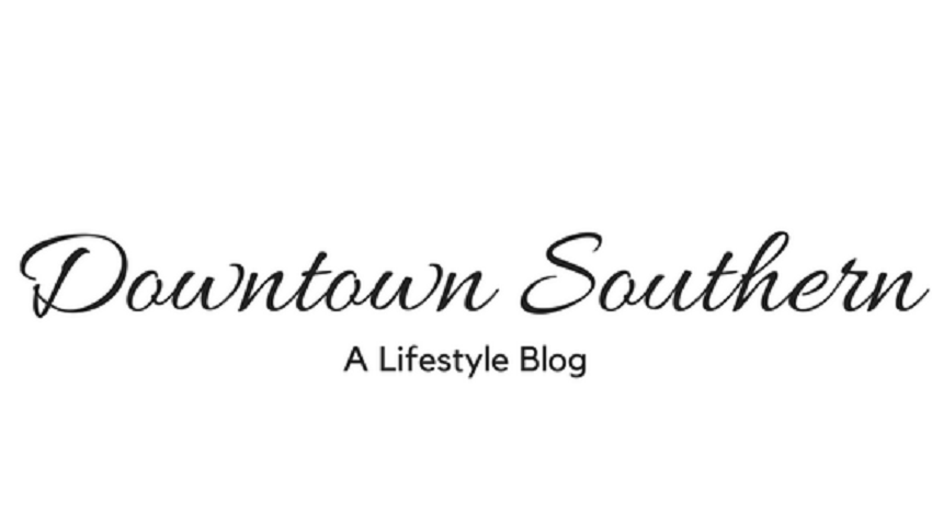 Downtown Southern