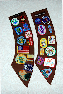 Brownie Fun Patch Placement - yoga-files
