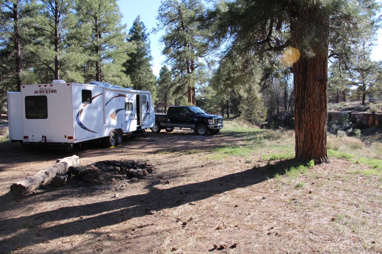 Boondocking Free Camping Autos Post